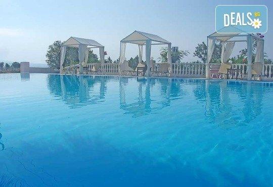 Bianco Olympico Hotel 3* - снимка - 13