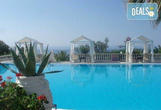 Bianco Olympico Hotel 3* - снимка - 14