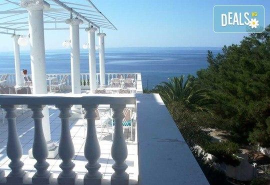 Bianco Olympico Hotel 3* - снимка - 7