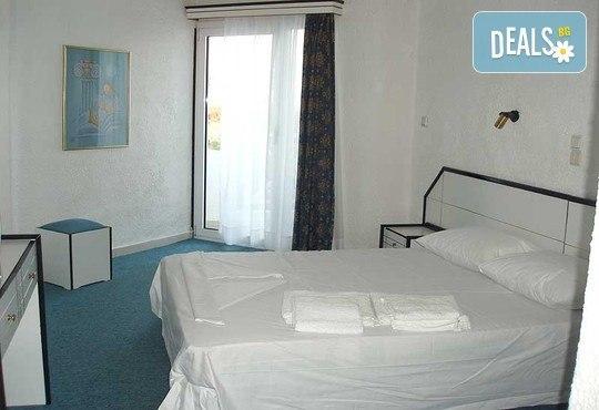 Bianco Olympico Hotel 3* - снимка - 4