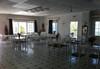 Bianco Olympico Hotel - thumb 12