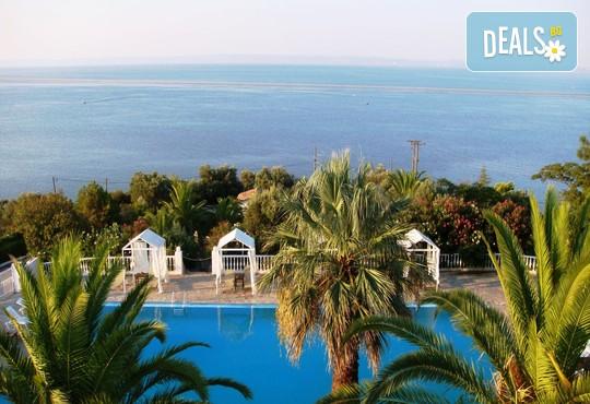 Bianco Olympico Hotel 3* - снимка - 2