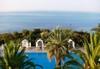 Bianco Olympico Hotel - thumb 2