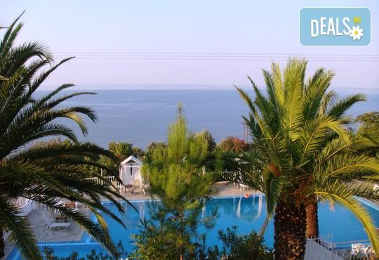 Bianco Olympico Hotel 3* - снимка - 3