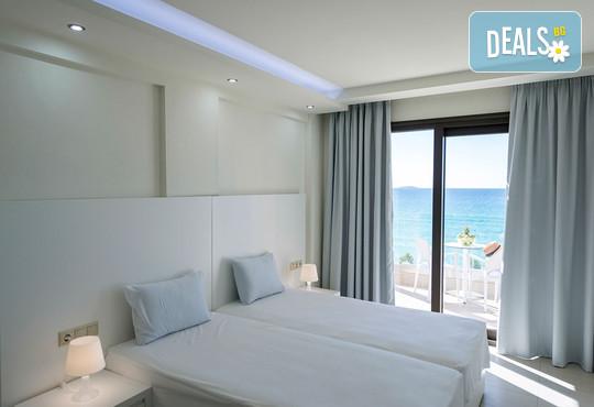 Blue View Hotel 3* - снимка - 18