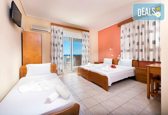 Blue View Hotel 3* - снимка - 20