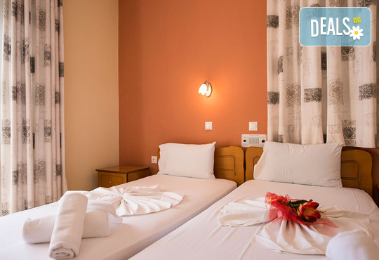 Blue View Hotel 3* - снимка - 23