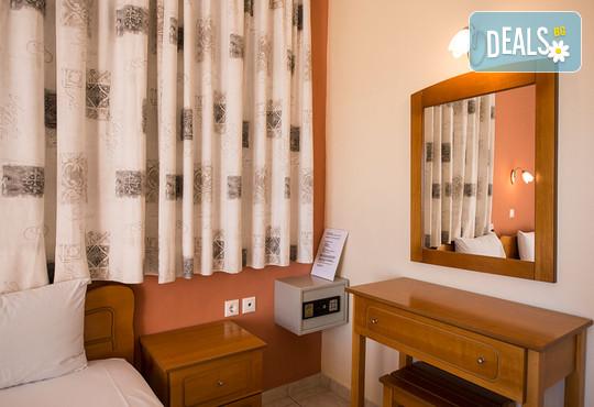 Blue View Hotel 3* - снимка - 24