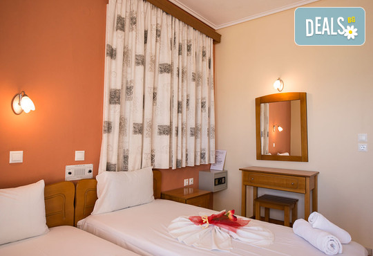 Blue View Hotel 3* - снимка - 25