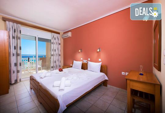 Blue View Hotel 3* - снимка - 27