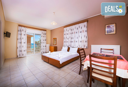 Blue View Hotel 3* - снимка - 29