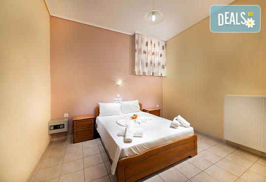Blue View Hotel 3* - снимка - 30