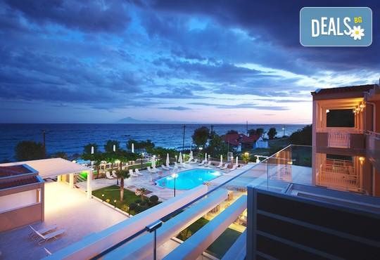 Blue View Hotel 3* - снимка - 7