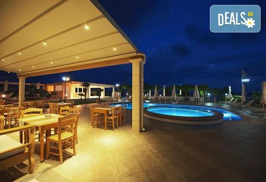 Blue View Hotel 3* - снимка - 9