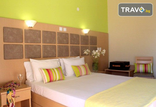 Thassos Hotel 3* - снимка - 11