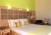 Thassos Hotel - thumb 11