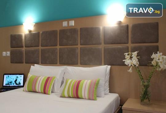 Thassos Hotel 3* - снимка - 12