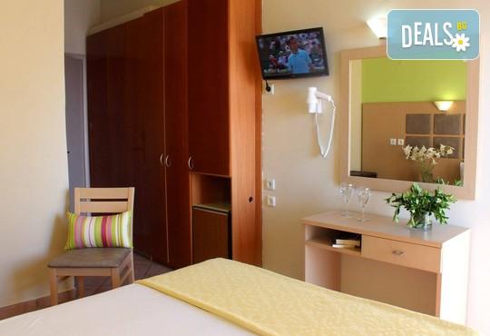 Thassos Hotel 3* - снимка - 13