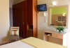Thassos Hotel - thumb 13