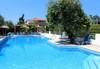 Thassos Hotel - thumb 2