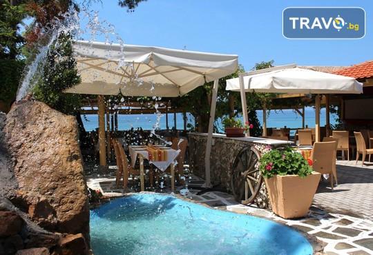 Thassos Hotel 3* - снимка - 5