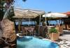 Thassos Hotel - thumb 5
