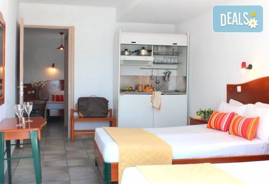 Thassos Hotel 3* - снимка - 14