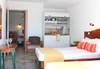 Thassos Hotel - thumb 14