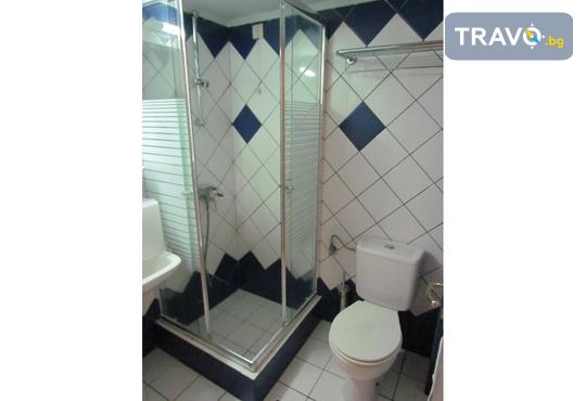 Thassos Hotel 3* - снимка - 17