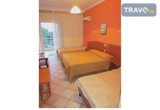 Thassos Hotel 3* - снимка - 16