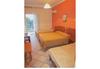 Thassos Hotel - thumb 16