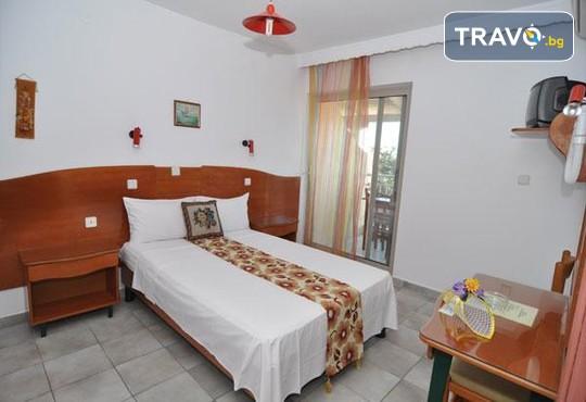 Thassos Hotel 3* - снимка - 15