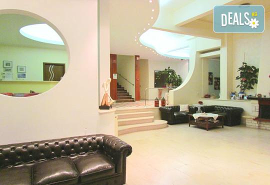 Thassos Hotel 2* - снимка - 3