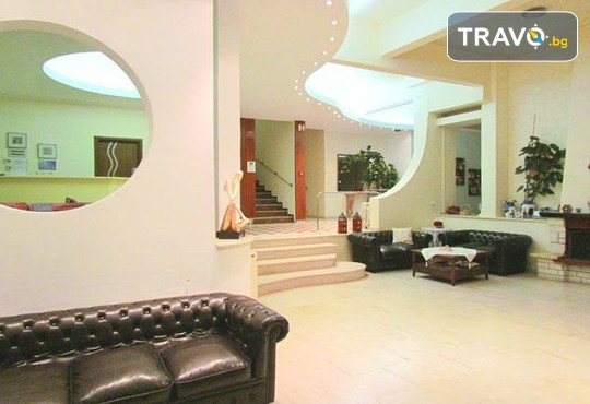 Thassos Hotel 3* - снимка - 10