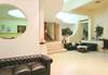 Thassos Hotel - thumb 3