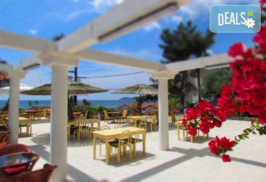 Thassos Hotel 2* - снимка - 5