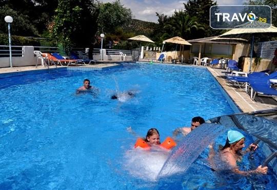 Thassos Hotel 3* - снимка - 4