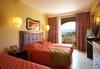 Atrium Hotel - thumb 5
