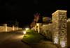 Sunny Villas Resort and Spa - thumb 17