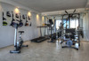 Sunny Villas Resort and Spa - thumb 10