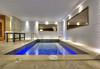 Sunny Villas Resort and Spa - thumb 9