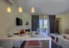 Sunny Villas Resort and Spa - thumb 7