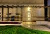 Sunny Villas Resort and Spa - thumb 16