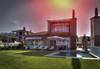 Sunny Villas Resort and Spa - thumb 4