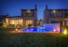 Sunny Villas Resort and Spa - thumb 3