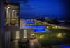 Sunny Villas Resort and Spa - thumb 12