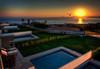 Sunny Villas Resort and Spa - thumb 13