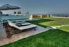 Sunny Villas Resort and Spa - thumb 11