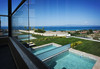 Sunny Villas Resort and Spa - thumb 2