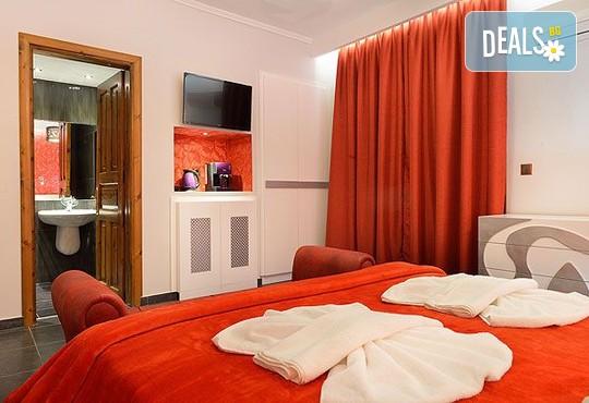 Pegasus Hotel 3* - снимка - 11